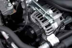 Subaru Repairs - Subie Doctor - Subaru Specialist Mechanic Sydney